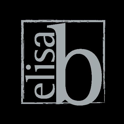 elisa b